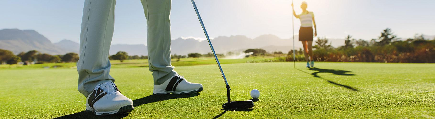 golf-malaga