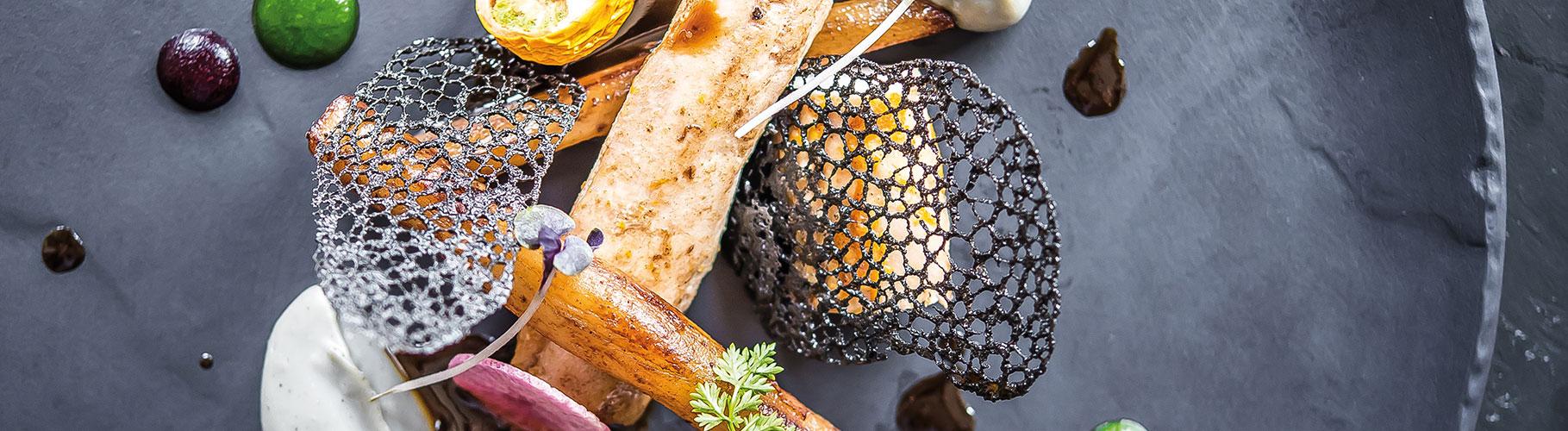 gastronomia-malaga