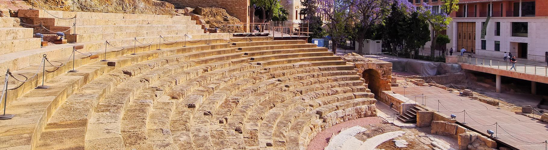 monumentos-malaga