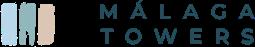 logotipo_malaga_towers_min