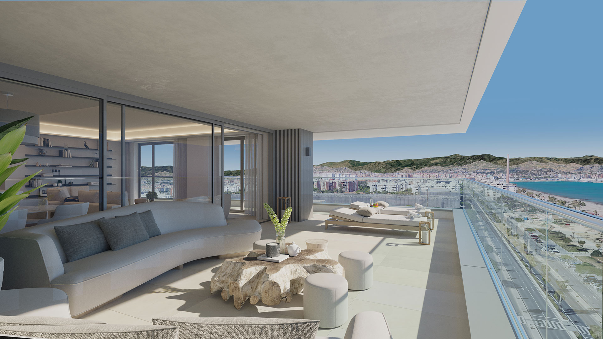 Malaga_towers_interiores_terraza_01
