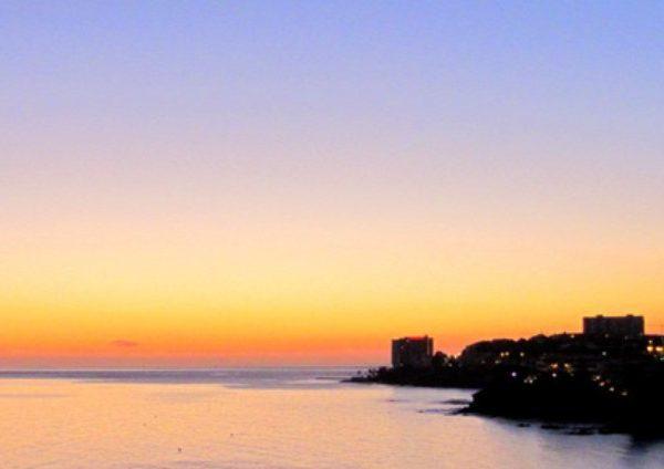 costa-sol-region-deseada